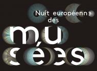 La nuit des musées 2014 : des sorties culturelles pour toute la famille