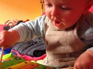 Les jouets éducatifs pour apprendre en s'amusant