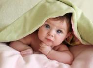 Comment annoncer une naissance de façon originale ?