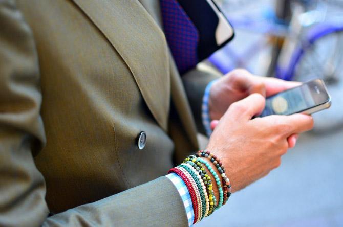 bracelet-homme-3