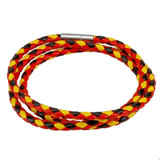 bracelet-tresse-homme
