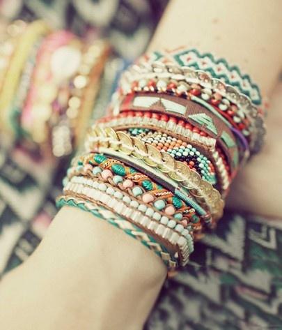 bracelets-femmes