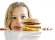 Semaine du goût 2014, ou comment leur donner goût à la gastronomie