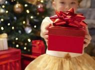 Des cadeaux de Noël pour toute la famille en toute sérénité !
