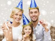 Faire garder ses enfants le soir du 31 Décembre : mission impossible ?