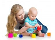 Les jeux éducatifs au service de l'éveil de l'enfant