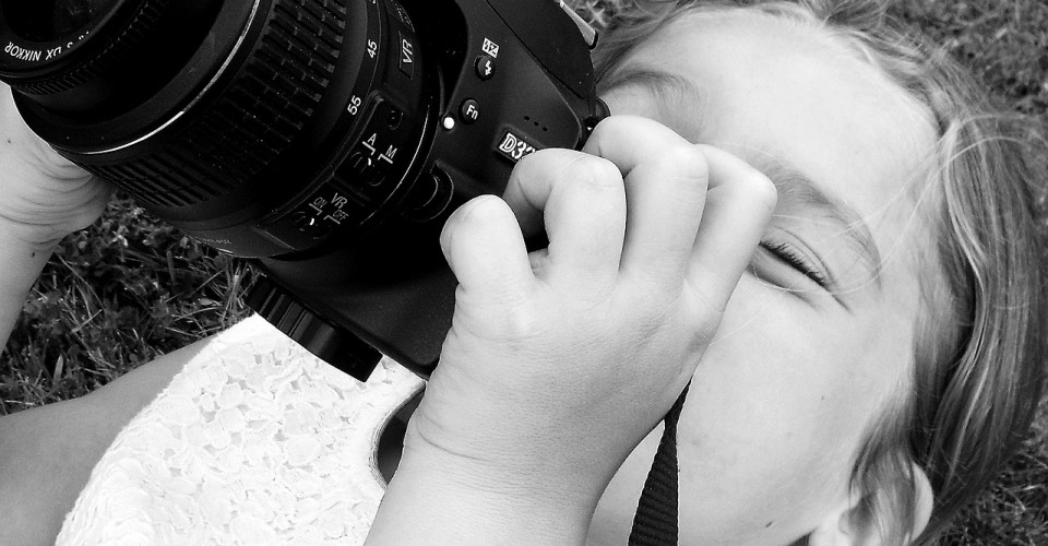 """Résultat de recherche d'images pour """"appareil photo enfant """""""