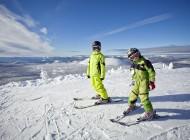 Les stations de ski familiales pour passer des vacances d'hiver au top