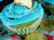 Organiser une fête d'anniversaire sur le thème pirate pour nos bouts de choux
