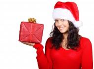 Se déguiser en Mère Noël pour émerveiller nos enfants le soir du 24 décembre