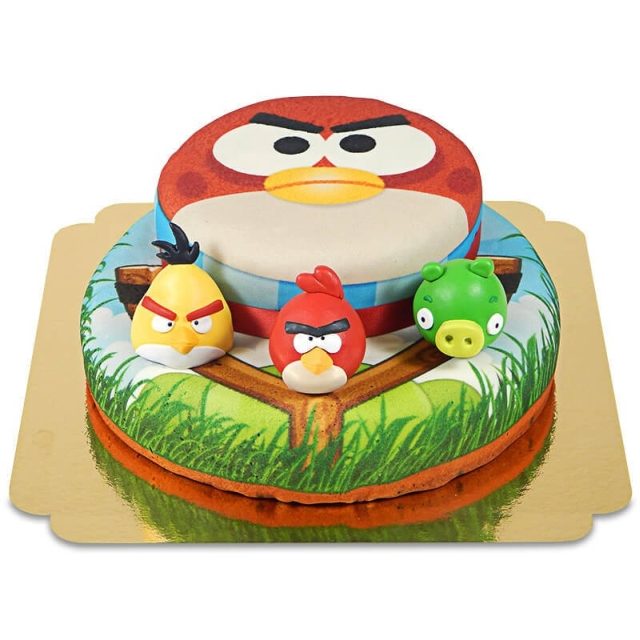 gateau-anniversaire-angry-birds-1