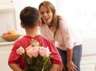 5 idées cadeaux pour faire plaisir à une nouvelle maman