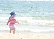 Vacances d'été : conseils pour partir en famille en toute sérénité