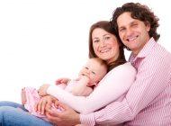Le Planning Familial : qu'est-ce que c'est et à quoi cela sert ?