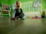 Fête des mères: quelques idées de cadeaux originaux pour faire plaisir à sa maman