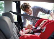 Sécuriser la chambre du bébé : l'essentiel à savoir sur les caméras IP