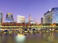 L'Argentine, une destination captivante pour un séjour familial