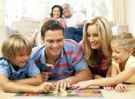 Jeu de société : les meilleures thématiques pour rassembler toute la famille !